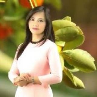 Trần Ngọc