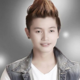 Khánh Phong