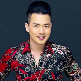 Lưu Việt Hùng