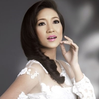 Thanh Thúy