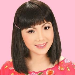 Cẩm Tiên