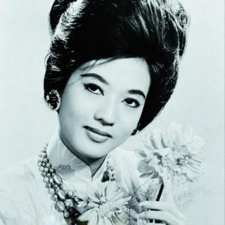 Thanh Nga