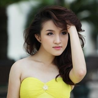 Thái Ngọc Bích