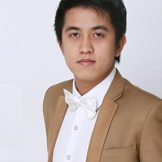 Mai Trần Lâm