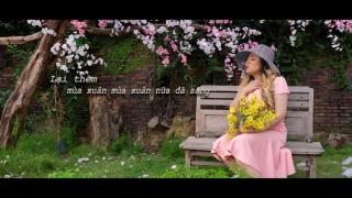 Xuân Hạ Thu Đông Rồi Lại Xuân (Cover) - Thái Bảo Trâm