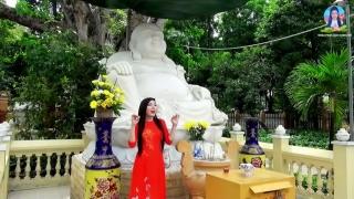 Lễ Phật Cầu An - Kim Linh