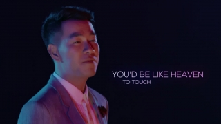 Can't Take My Eyes - Hồ Trung Dũng