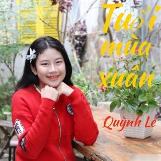 Quỳnh Lê