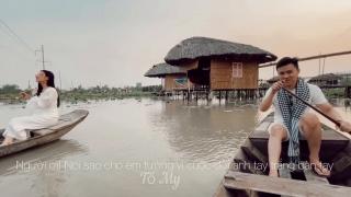 Thương Con Chốt Sang Sông (Live) - Tố My, Phạm Hồng Biển
