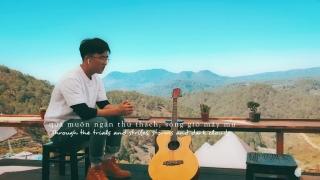 Hy Vọng Đã Bay Lên - Isaac Thái