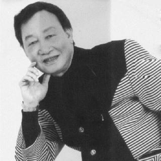 Duy Khánh