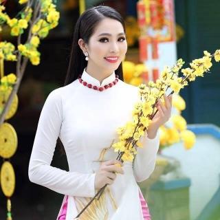 Dương Kim Ánh