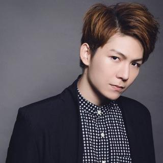Kelvin Khánh