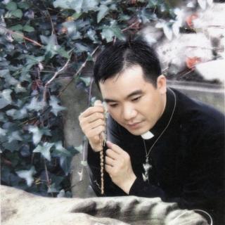 Lm Nguyễn Sang