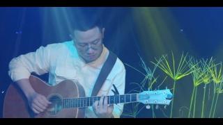 Cafe Một Minh (Trinh Acoustic 2) - Thái Trinh