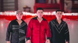 7 Love - Nguyễn Đình Vũ