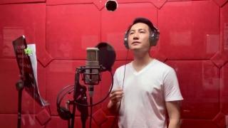 Sân Ga Chỉ Có Một Người (Studio) - Nguyễn Phi Hùng
