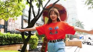 Gái Xinh Là Em - Nguyên Yunie