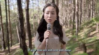 Cuộc Gọi Nhỡ - Trần Mỹ Ngọc
