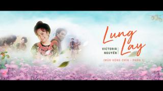 Mùa Hồng Chín (1-2) - Victoria Nguyễn