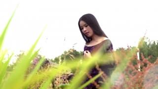 Đừng Nói Yêu Tôi - Lâm Ngọc Hoa
