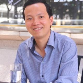Trần Lê Quỳnh