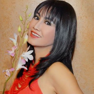 Thanh Lan