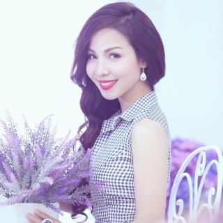 Khánh Loan
