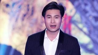 Tàn Tro - Nguyễn Hồng Ân
