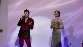 Khánh Bình, Lan Vy