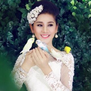 Lâm Khánh Chi