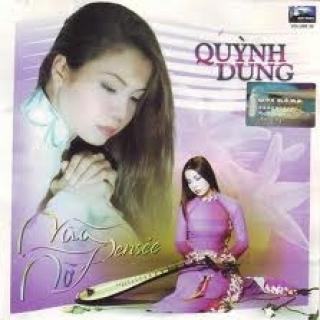 Quỳnh Dung