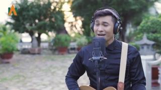 Đường Tận Hiến (Song For Soul 2) - Nguyễn Hồng Ân