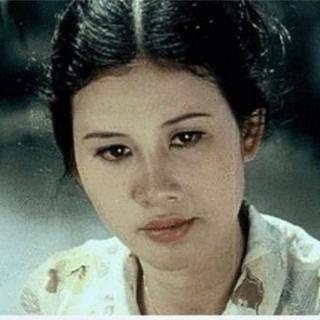 Kim Thanh Loan
