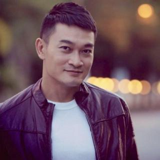 Trương Minh Quốc Thái