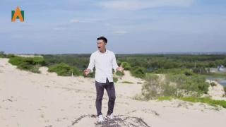 Em Còn Nhớ Hay Em Đã Quên - Nguyễn Hồng Ân