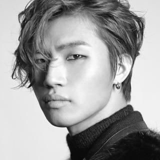 Dae Sung (Big Bang)