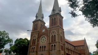 Sài Gòn Trong Tôi - Nguyễn Phi Hùng