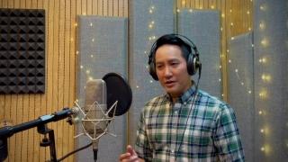 Ba Sẽ Về - Nguyễn Phi Hùng