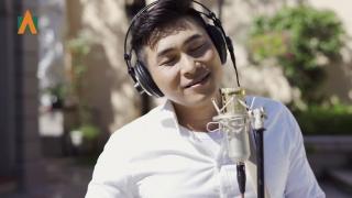 Yêu Như Chúa Yêu (Song For Soul 2) - Nguyễn Hồng Ân