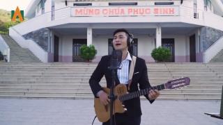 Lời Tình Yêu (Song For Soul 2) - Nguyễn Hồng Ân