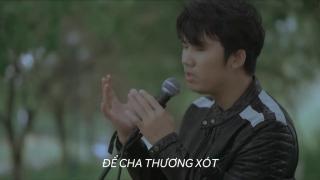 Ánh Sáng Cho Muôn Dân - Isaac Thái