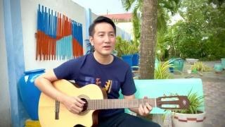 Tôi Có Vài Cuộc Hẹn (Acoustic) - Nguyễn Phi Hùng