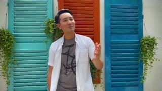 Tôi Có Vài Cuộc Hẹn - Nguyễn Phi Hùng