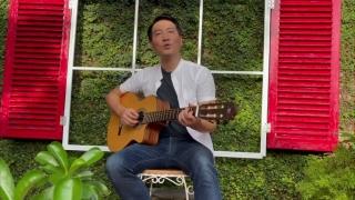 Một Đời Người Một Rừng Cây - Nguyễn Phi Hùng
