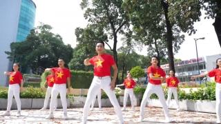 Đến Những Nơi Đang Cần Chúng Ta (Dance Version) - Nguyễn Phi Hùng