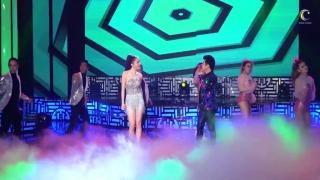 Liên Khúc Nhạc Trữ Tình Remix Hay Nhất 2021 - Bằng Cường, Saka Trương Tuyền