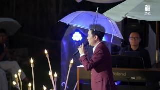 Yêu Em Dài Lâu (Live Tại Mây Lang Thang) - Lê Hiếu
