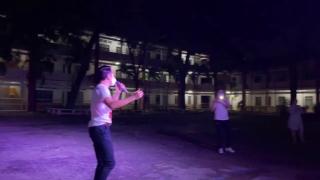 Niềm Tin Chiến Thắng (Live Cổ Động) - Nguyễn Phi Hùng