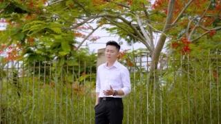 Hạ Buồn - Hoàng Minh Viễn